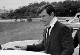Chappaquiddick Ted Carr Chappaquiddick Reveals Ted Kennedy S Untold Story
