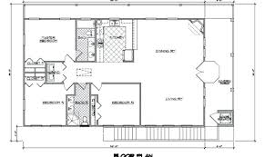 house plans with elevators small house plans with elevators large size of home plan with
