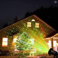 christmas laser moving laser lights christmas laser lights for house