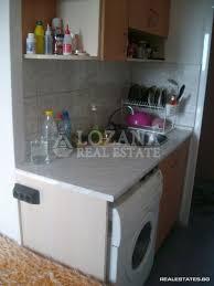for sale one room apartment burgas city агенция за недвижими имоти
