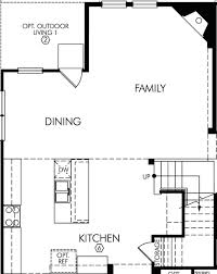 single story house plans without garage living room single story house plans without garage inspiration