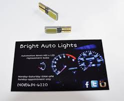 lexus appointment pleasanton bright auto lights 128 photos u0026 63 reviews auto parts