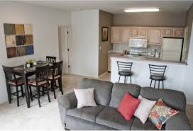 Luxury Home Design Trends by Apartment Complexes In Manhattan Ks Luxury Home Design Best At