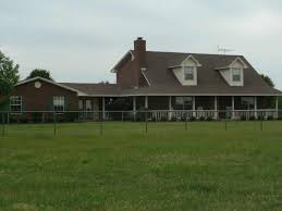 The Hay Barn Collinsville 451 Welch Rd Collinsville Tx 76233 Estimate And Home