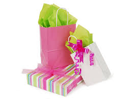 how to use tissue paper in a gift box gift packaging gift boxes gift bags gift bows gift tissue