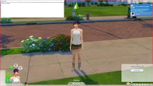 mod the sims more cheat shortcuts updated with parenthood cheats