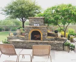 fireplace new building a outdoor fireplace home design ideas