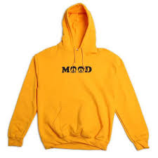 men u0027s skate sweatshirts active ride shop