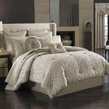 Simple Comforter Sets Bed Linen Interesting Bedding Set Sale Comforter Sets Twin Cal