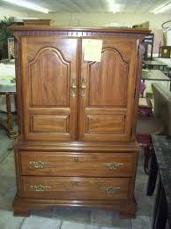 closet armoire wardrobe clothing armoires wayfair closet armoire