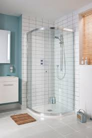 best 25 quadrant shower enclosures ideas on pinterest corner quadrant showers are the perfect way to incorporate a spacious showering solution into the bathroom