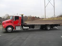 kenworth t300 for sale usedtrucks winnstreet