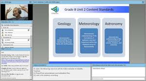 webinar 10 grade 8 science unit 2 earth and space youtube