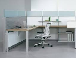 Modern Furniture Atlanta Ga by Modern Office Furniture Atlanta Ga Office Furniture Resources