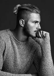 irish hairstyles for men shaved on sides long on top best 25 viking haircut ideas on pinterest viking men viking
