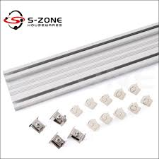 Ikea Ceiling Curtain Track Ceiling Mount Curtain Track Function And Application Design