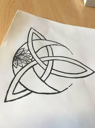 best 25 celtic knot tattoo ideas on pinterest irish symbols and