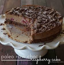 paleo food recipes the merrymaker sisters paleo diet and