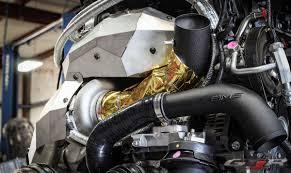 Nissan Gtr Alpha 12 - alpha 12 gt1r by t1 race development
