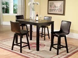 neelkamal dining table trendy design ideas cheap kitchen tables under 100 modern table