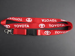koenigsegg keychain awesome amazing toyota lanyard keychain quick release supra celica