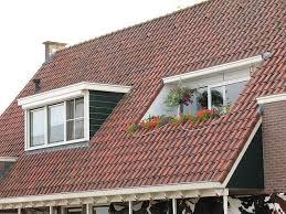 Loft Dormer Windows 10 Best Dormers Images On Pinterest Architecture Dormer Roof