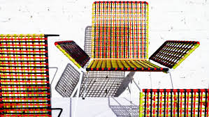 100 home furnishing design jobs 100 home office design jobs