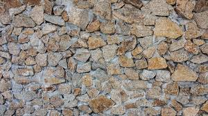 Textured Wall Background Paper Backgrounds Stones Textures Royalty Free Hd Paper