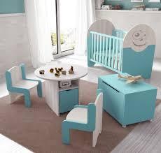 chambre de bebe complete chambre de bébé complete small et colorée glicerio so nuit