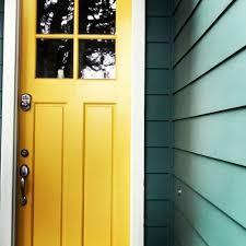 143 best rad house color combos exterior details images on