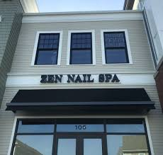 zen nail spa 13 reviews nail salons 1 lumber st hopkinton