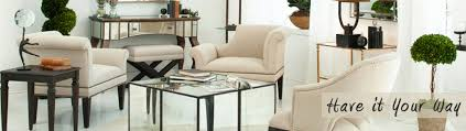Home Decor Accessories Online Buy Home Decor Accessories Online At Gwgoutlet Com