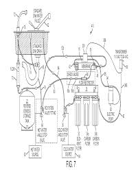 Watts Reverse Osmosis Faucet Patent Us20110180464 Shut Off Valve For A Reverse Osmosis Water