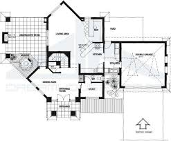 modern houses plans gorgeous 14 modern house plans social