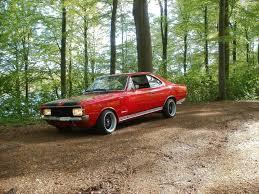 1970 opel commodore opel commodore a coupe 1970 denne commodore er en origina