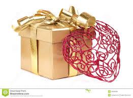 decorative christmas boxes for gifts u2013 decoration image idea
