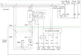 add a phase wiring diagram vfd schematic diagram u2022 wiring diagram