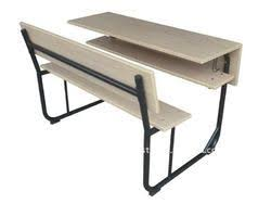 desk with bench at rs 3500 piece s desk id