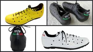 street bike riding shoes 8 pairs of stylish spd cycling shoes you can actuall