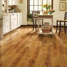 Home Depot Laminate Flooring Specials Shaw Native Collection Eastern Pine 7 Mm Thick X 7 99 In Wide X