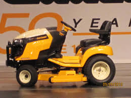 cub cadet 1450 lawn tractor gardens tractors and international 17