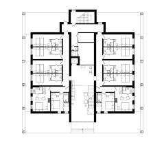 gallery of hotel in relax park verholy yod design studio 19