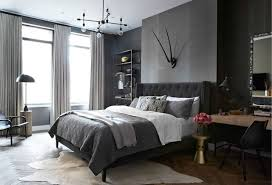 dark grey bedroom dark grey bedroom best 25 dark gray bedroom ideas on pinterest