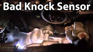 p0325 jeep grand replacing a bad knock sensor p0330 code
