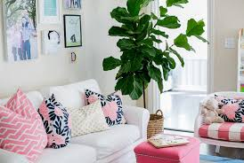 ideas to decorate room decor living room diy home pleasing decorations ideas for living