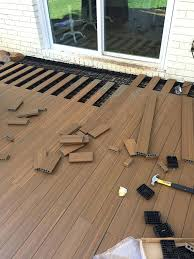How To Lay Patio Stones by 100 How To Lay Patio Pavers Create An Instant Patio On Any
