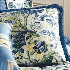 Comforters On Sale Imperial Dress Comforter Bedding By Waverly