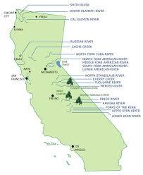 California rivers images California whitewater rafting and kayaking jpg
