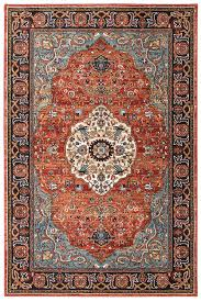 Rugs Direct Winchester Va Karastan Spice Market Petra Rugs Rugs Direct
