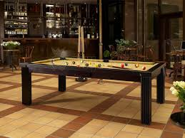 buy pool table near me bilijardai castile dining pool table pool table board rooms and slate